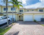 1071 Imperial Lake Road, West Palm Beach image