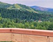 70 Deer Clover Lane, Steamboat Springs image