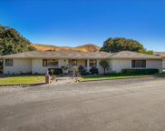 9581 Airline Hwy, Tres Pinos image
