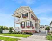 1 108th, Stone Harbor image