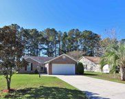 479 Charter Dr., Longs image