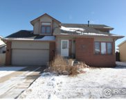 170 48th Ave, Greeley image