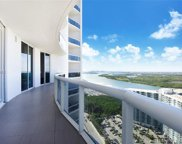15811 Collins Ave Unit #2905, Sunny Isles Beach image