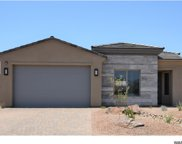 790 Malibu Cir, Lake Havasu City image