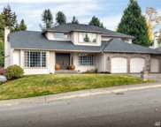 24706 231st Ave SE, Maple Valley image