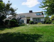 4422 Newton, Lower Macungie Township image