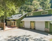 1860 Lockhart Gulch Road, Scotts Valley image