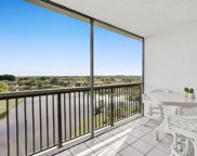 1266 S Military Tr. Unit #575, Deerfield Beach image