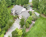 3917 20th Ave SE, Puyallup image