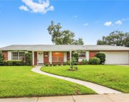 4107 Old Dominion Road Se, Orlando image