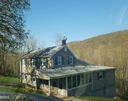 13707 BLAIRS VALLEY ROAD, Clear Spring image