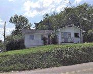 100 W Farragut Rd, Oak Ridge image