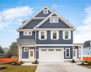 Lot 1 Seaboard Road, Virginia Beach image
