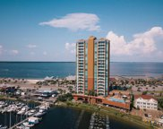 721 Pensacola Beach Blvd Unit #601, Pensacola Beach image