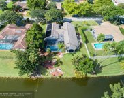 257 NW 87th Ter, Coral Springs image