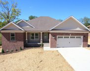 212 The Landings, Taylorsville image