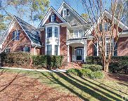 101 Trumbley Court, Cary image