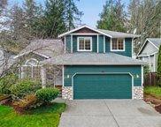 18916 1st Ave SE, Bothell image