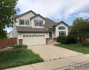 1622 Red Mountain Dr, Longmont image