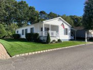 1661-508 Old Country  Road, Riverhead image