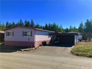 12308 123rd St Ct E, Puyallup image