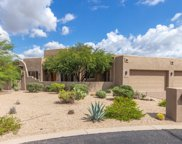 35021 N 86th Way, Scottsdale image