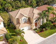 107 Bent Tree Drive, Palm Beach Gardens image