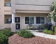 7450 South Eastern Avenue Avenue Unit #1059, Las Vegas image
