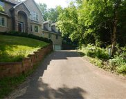 5898 Blackberry Bridge Path, Inver Grove Heights image