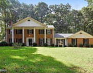 2 ROCKY GLEN COURT, Brookeville image