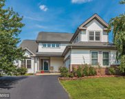 11846 VINEYARD PATH, New Market image