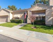 6343 N 10th Avenue, Phoenix image