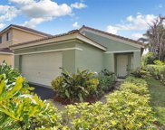4077 Pine Ridge Ln, Weston image