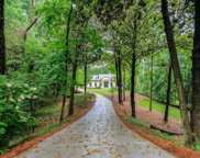3485 Paces Ferry Rd, Atlanta image