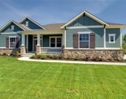 3496 Pace  Drive, Westfield image
