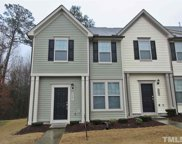2201 Sunny Cove Drive, Raleigh image