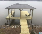 290 Cove Dr, Pell City image