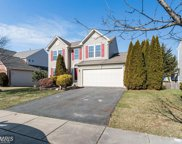 9728 SILVER FARM ROAD, Perry Hall image