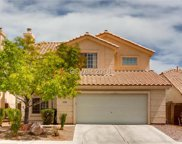 3758 tranquil Canyon Ct Court, Las Vegas image