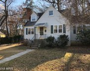 918 LANGLEY DRIVE, Silver Spring image
