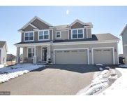 18160 DUNBURY Court, Farmington image