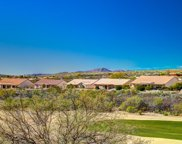 36644 S Stoney Flower, Tucson image