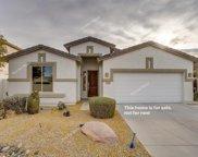 16619 S 17th Drive, Phoenix image