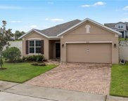 2446 Hastings Boulevard, Clermont image