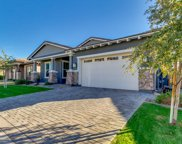 2911 E Appaloosa Road, Gilbert image