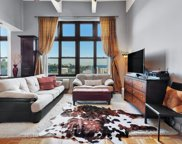 1500 Washington St Unit 9J, Hoboken image