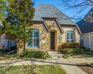 6164 Stapleford Circle, Dallas image