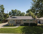 1070 E Lori Way S, Murray image
