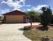 3509 SE 16th PL, Cape Coral image