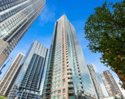 505 North Mcclurg Court Unit 3306, Chicago image